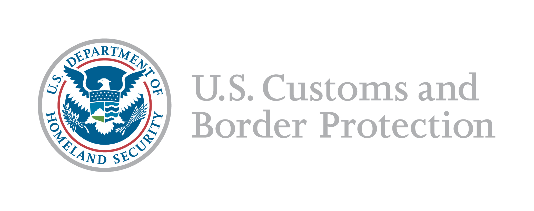 Customs Brokers  US Customs and Border Protection