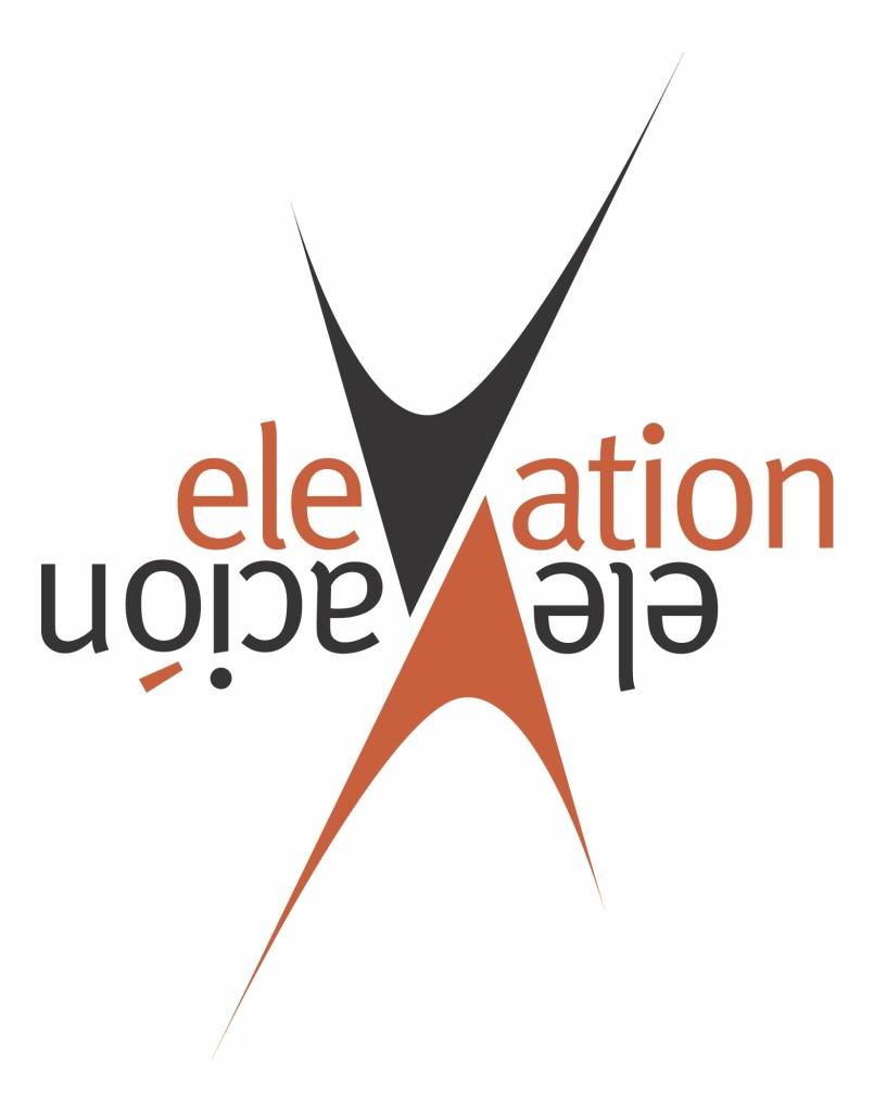 Elevation logo_2hi_rez
