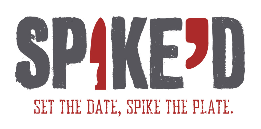 F_A_SPIKED_LOGO