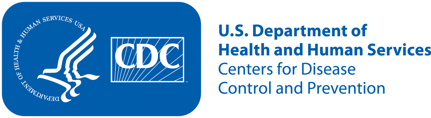 centers for disease control and prevention Cdc wonder is a system for disseminating public health data and information.