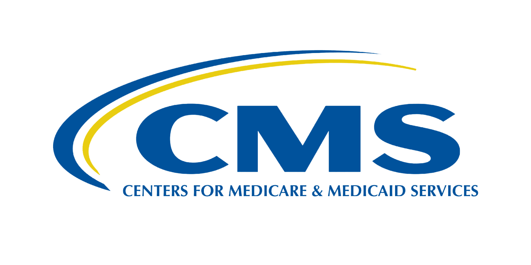 Centers For Medicare And Medicaid Services Approves